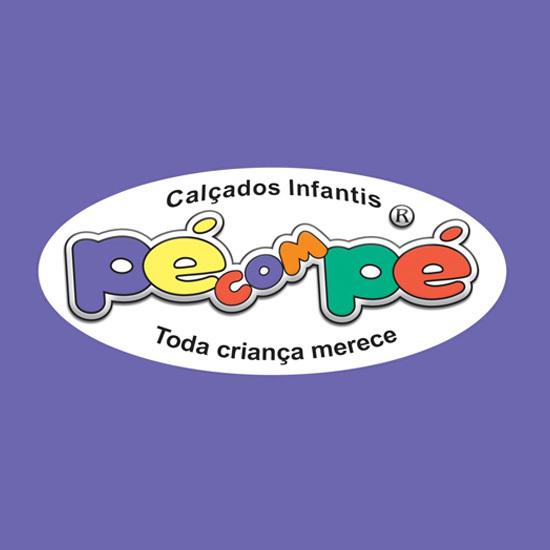 Pecompe