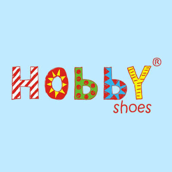 Hobby%281%29