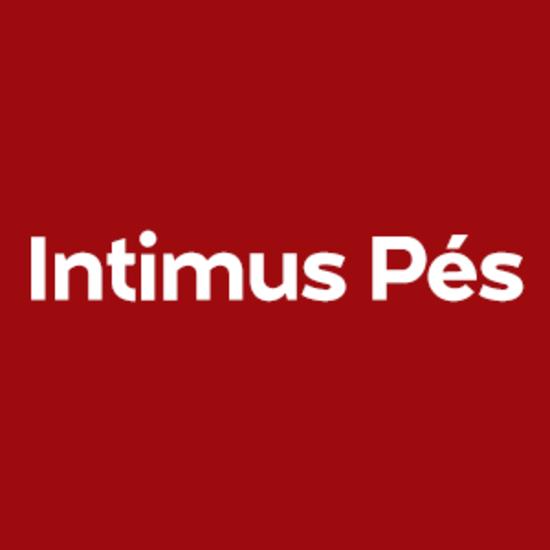 Imtimus p%c3%a9s site