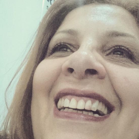 Marilisa